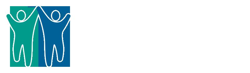 Kuringgai Chase Fun Run or Walk 2021